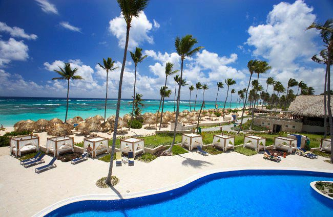 Top ten cheap all inclusive resorts the absolute best for Top 10 all inclusive