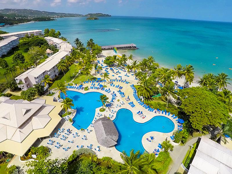 Top 10 Cheap All Inclusive Resorts
